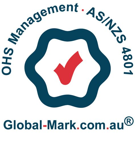 Mba Queensland Insurance by Our Company Gp Bluestone