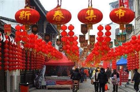 decoracion china decoraci 243 nes chinas para fiestas imagui