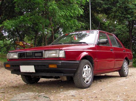 how petrol cars work 1992 nissan sentra auto manual 1992 nissan sentra se r coupe 2 0l manual