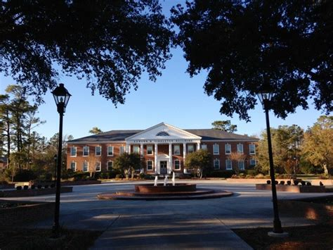 the best colleges by the sea best college the 50 best colleges by the sea best college reviews