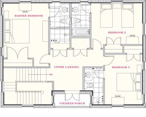 ranch house plans hillcrest 10 557 associated designs house floor plans with photos west hill house floor plans