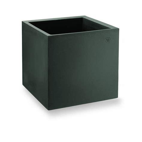 vasi esterno ikea vasi esterno ikea ikea giardino vasi portavasi per