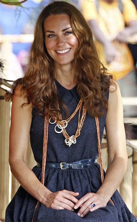 Vs Katee by Kate Middleton New Picture Collection The Photos Studios