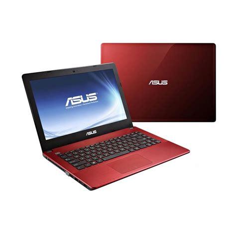 spesifikasi harga asus a455lj wx028d harga notebook laptop