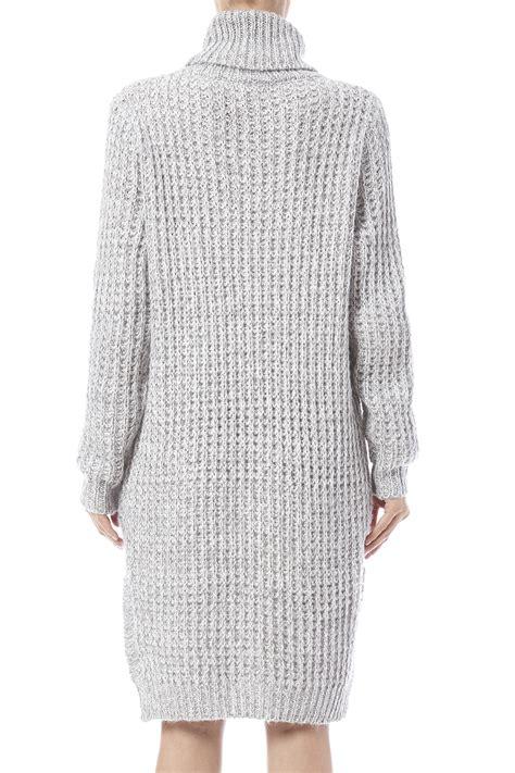 Chunky Knit Dress knit dress driverlayer search engine