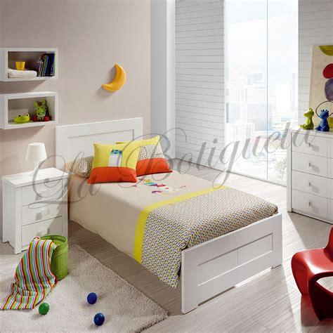 estores habitacion juvenil estores y cortinas para habitaciones juveniles modernas y