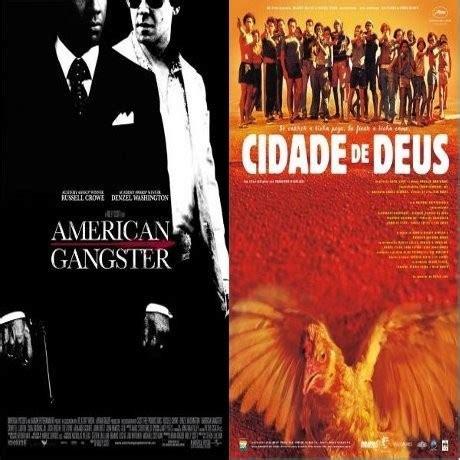 film yang menceritakan narkoba 5 film tentang perang narkoba dari kisah nyata