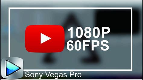 tutorial vegas pro indonesia best render setting sony vegas pro l indonesia l tutorial