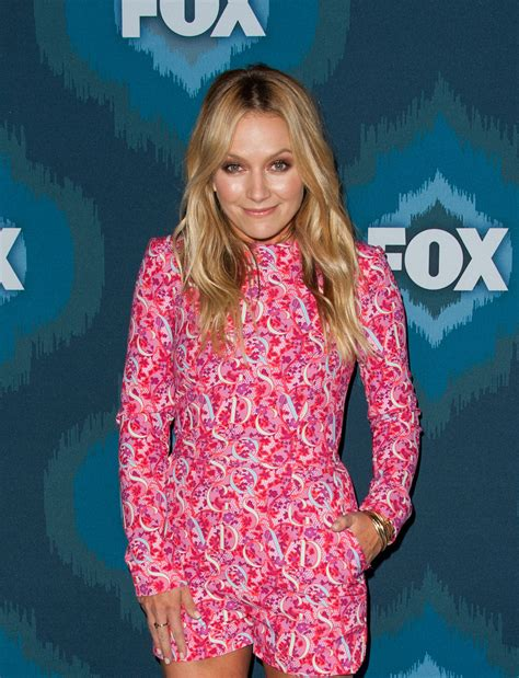 Style Becki Newton Fabsugar Want Need by More Pics Of Becki Newton Romper 2 Of 3 Becki Newton