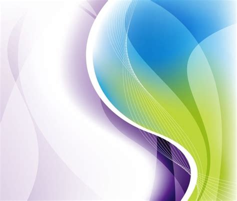 layout vector free abstract free vector download 13 078 free vector for