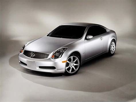 infiniti q60 coupe fort worth infiniti g35 2016 2019 2020 car release and reviews
