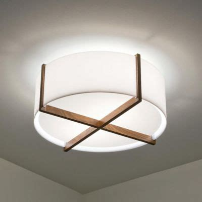 Modern Bathroom Ceiling Lights by Ceiling Lights Modern Ceiling Fixtures Ls At Lumens