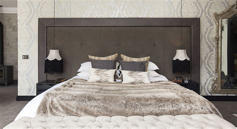 6 ways to create a tranquil bedroom the soothing blog 3 tips to create a tranquil bedroom xperiencemakers