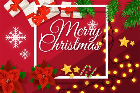 xmas award certificate ideas 5 plus scholarship award certificate exles for word and pdf