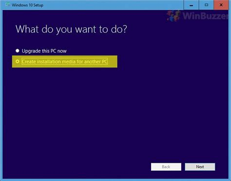 install windows 10 legacy boot 3 easy ways to create uefi or legacy bootable usb windows