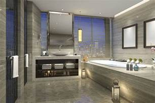 Great Bathroom Ideas by Bathroom Designs 5 Great Bathroom Ideas