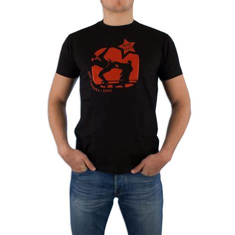 Sweater Vgod Black Fightmerch spielraum fight club t shirt black sportus where