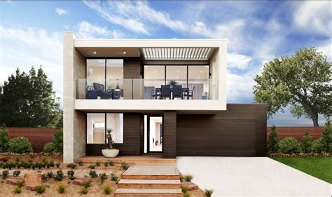 house design ideas 3d full guide of house facades for modern house home decor