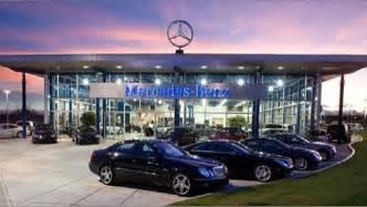 Mercedes Corporate Stores Harman Kardon Automotive Mercedes Glk Class