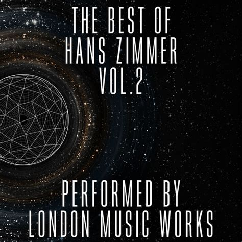 Cd Sugiarto 14 Best Of The Best Vol2 the best of hans zimmer vol 2 works