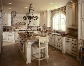 Kitchen Luxury Design by 15 Great Kitchen Cabinets That Will Inspire You