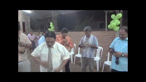 juegos con los padres youtube juegos del dia del padre ministerio idu youtube