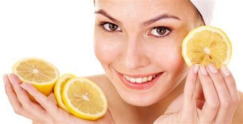 Cara Memutihkan Wajah Dalam cara memutihkan wajah secara alami tradisional dan cepat