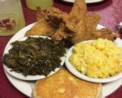 Kountry Kitchen Indianapolis by Kountry Kitchen Soul Food Place Indianapolis Reviews And Deals At Restaurant