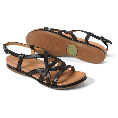 born sandal s born 174 sora sandals 205297 sandals flip flops