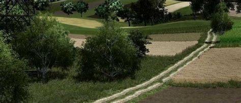 netherlands map ls 15 jakas map v 2 0 ls 15 farming simulator 2015 mods