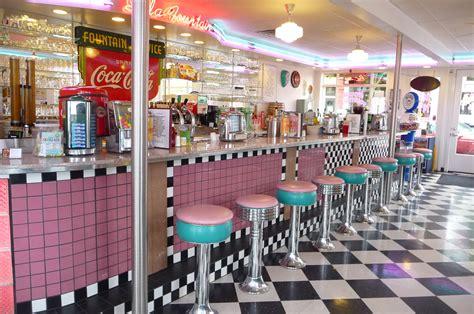 soda shop wiki image gallery soda shop