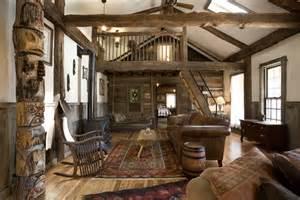 rustic decorating homeaway log cabin rustic decorating ideas