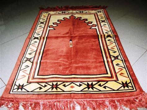 Kain Katun Meteran Motif Jurassic New kain batik murah meteran kain batik