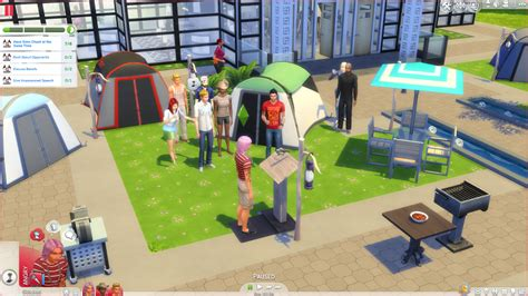 game java the sims mod the sims 4 politics mod pack now available