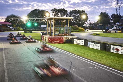 rye house rye house karting go karting in hertfordshire