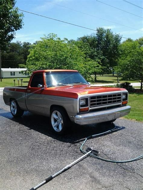 best 20 ram ideas on 612 best dodge s 1970 71 with 1972 1993 images