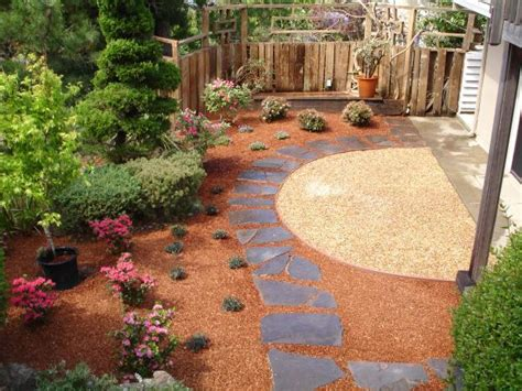 diy landscaping projects diy landscaping do it yourself landscape projects