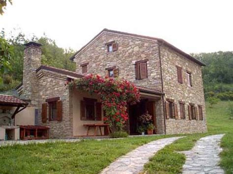 how to buy a house in italy italy country house italy country life italy farm house villa country house italy