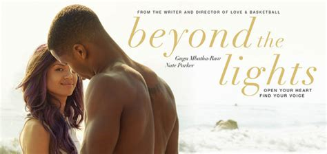 Watch Beyond The Lights Online 2014 Full Movie Free