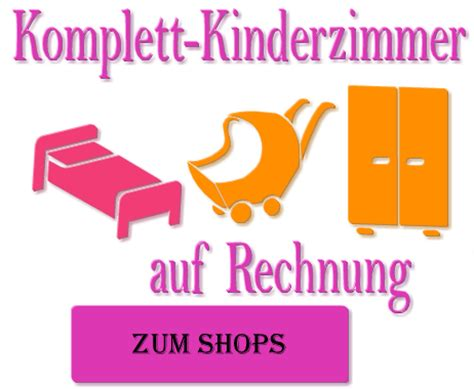 kinderzimmer deko auf rechnung bestellen kinderzimmer per rechnung bibkunstschuur