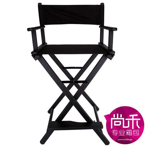 Cheap Director Chairs For Sale by Alloy Director Chair Make Up Chairs Make Up
