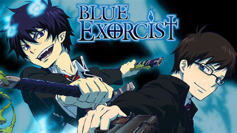 film blue exorcist vf streaming the latest films and tv series added to netflix uk