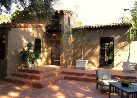 hacienda home designs this wallpapers 17 best images about spanish style homes inside and out on