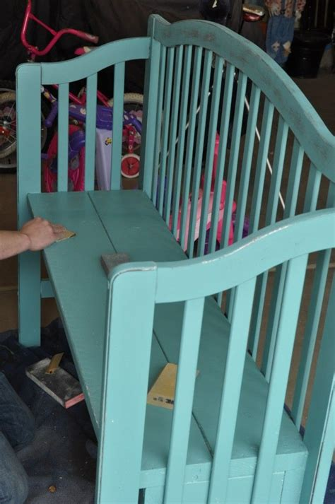 baby crib bench baby cribs picmia