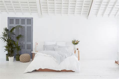 best sheets to stay cool the best sheets to keep you cool this summer sunny side up