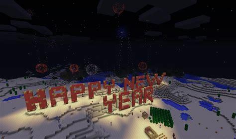new year reddit happy new year to reddit minecraft