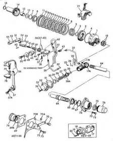 Ford new holland tractor parts diagrams on 5610 ford tractor parts
