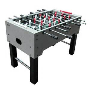 Harvard Foosball Table Amazon Com Harvard Gladiator Soccer Table Foosball