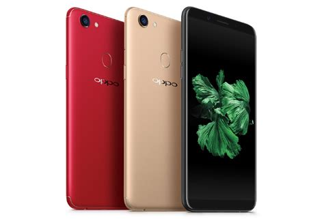 Tablet Oppo Second daftar harga hp android oppo bulan april 2018