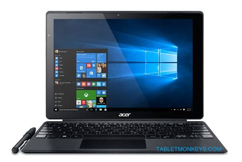 Acer Switch 12 acer aspire switch alpha 12 leak exclusive